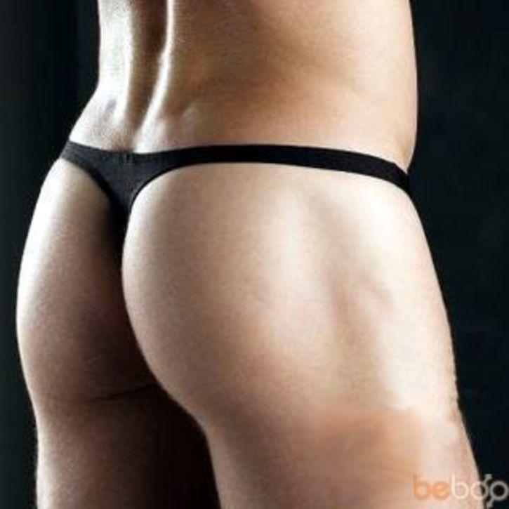 Купить мужские стринги фото 553-380